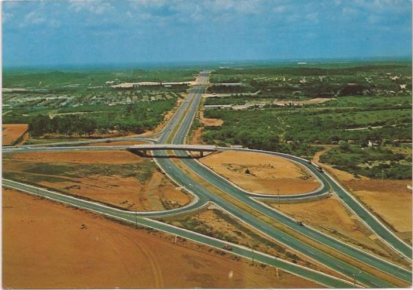 Viaduto-de-Ponta-Negra-em-1975